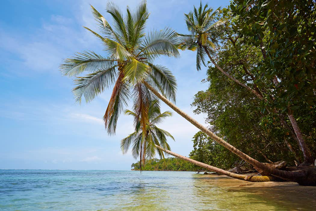 Is it safe to travel in Costa Rica?